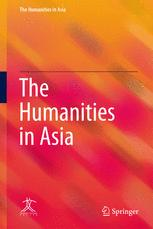 The Humanities in Asia