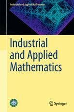 Industrial and Applied Mathematics
