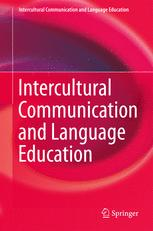 Intercultural Communication and Language Education