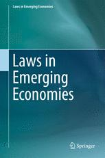 Laws in Emerging Economies
