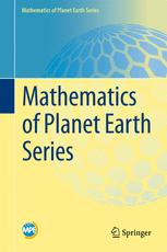 Mathematics of Planet Earth