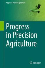 Progress in Precision Agriculture