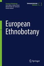 European Ethnobotany