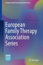 European Family Therapy Association Series