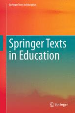 Springer Texts in Education