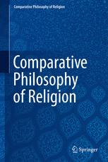 Comparative Philosophy of Religion