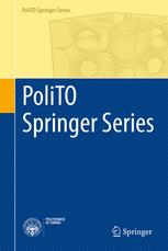 PoliTO Springer Series
