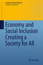 Economy and Social Inclusion