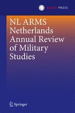NL ARMS