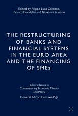 Central Issues in Contemporary Economic Theory and Policy