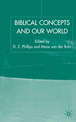 Claremont Studies in the Philosophy of Religion