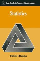 Core Books in Advanced Mathematics