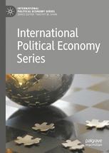 International Political Economy Series