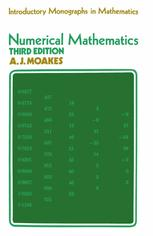 Introductory Monographs in Mathematics