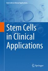 Stem Cells in Clinical Applications