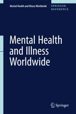 Mental Health and Illness Worldwide