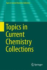 Topics in Current Chemistry Collections