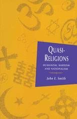 Themes in Comparative Religion