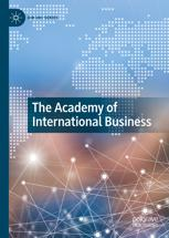 The Academy of International Business