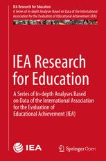 IEA Research for Education