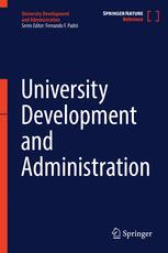 University Development and Administration