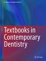 Textbooks in Contemporary Dentistry
