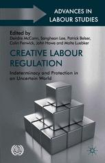 Advances in Labour Studies