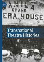 Transnational Theatre Histories