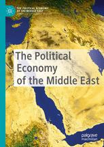 The Political Economy of the Middle East