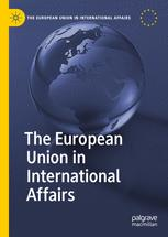 The European Union in International Affairs