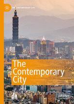 The Contemporary City