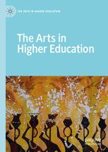 The Arts in Higher Education