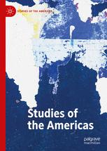 Studies of the Americas