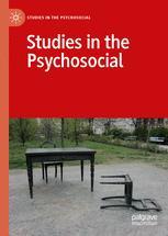 Studies in the Psychosocial