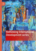 Rethinking International Development series