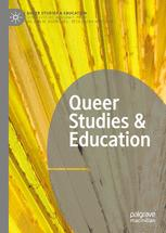 Queer Studies and Education