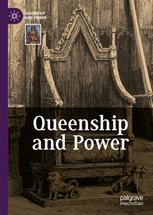 Queenship and Power