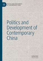 Politics and Development of Contemporary China