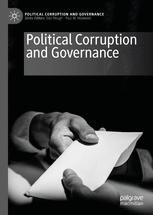 Political Corruption and Governance