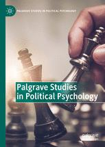 Palgrave Studies in Political Psychology