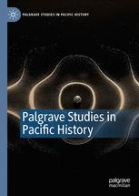 Palgrave Studies in Pacific History
