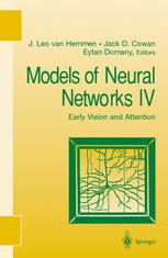 Physics of Neural Networks