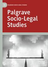 Palgrave Socio-Legal Studies