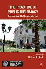 The Practice of Public Diplomacy