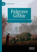 Palgrave Gothic