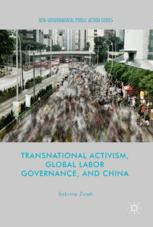 Non-Governmental Public Action
