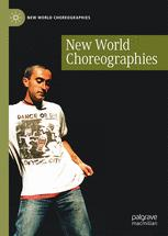 New World Choreographies