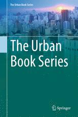 The Urban Book Series