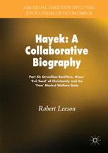 Archival Insights into the Evolution of Economics