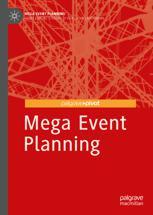 Mega Event Planning
